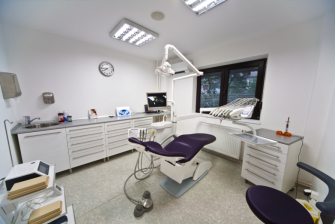 Dental tourism in Romania