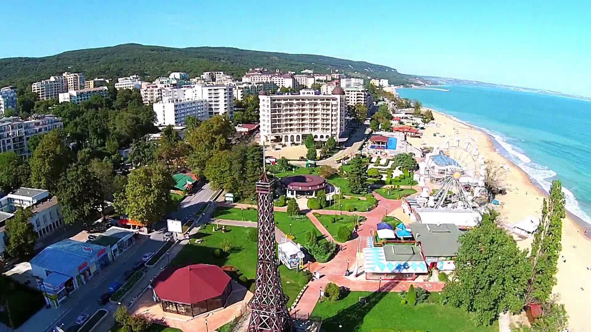 Esperienza bulgara di 3 giorni socatour for Chiave bulgara prezzo